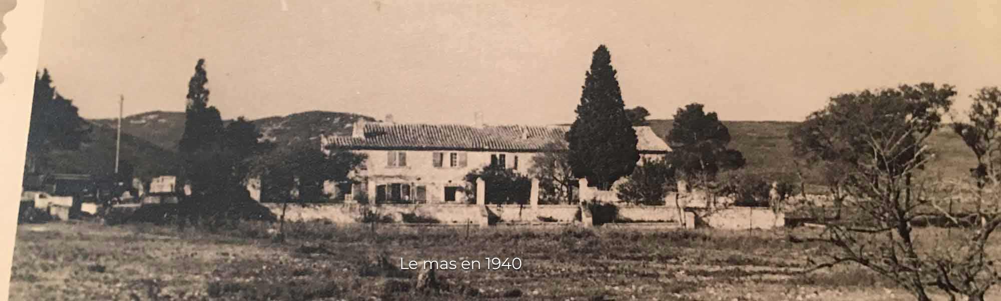 histoire-mas1